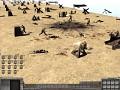 Basic Beach Assault