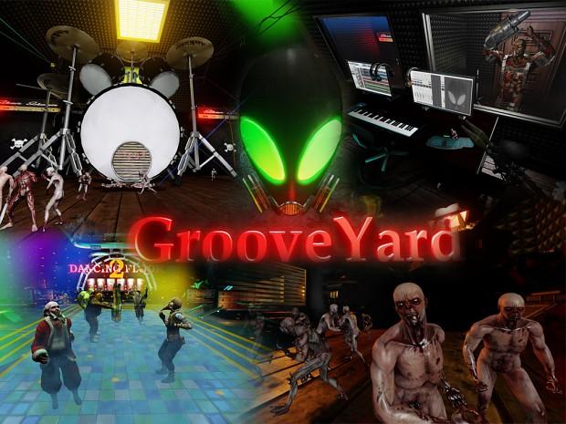 KF-GrooveYard