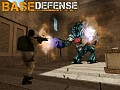 Base Defense Customised - Part Two