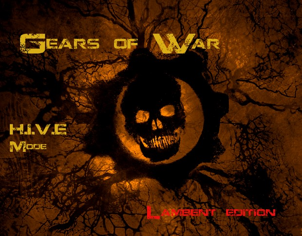 H.I.V.E Mode: Reaper Edition