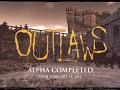 OutlawsRemake Sanctuaryalpha