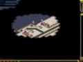 Yuri's Revenge: CnCD2K Mod v2.8.5