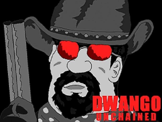 32in24-15: DWANGO Unchained