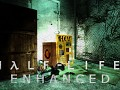 Half-Life 2 Enhanced Download