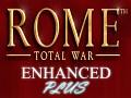 Rome: Total War Enhanced Plus