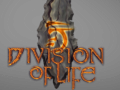 Division Of Life