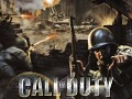 Call of Duty 2 Sounds
