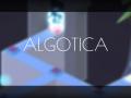Algotica / Demo - ver. 0.8.4