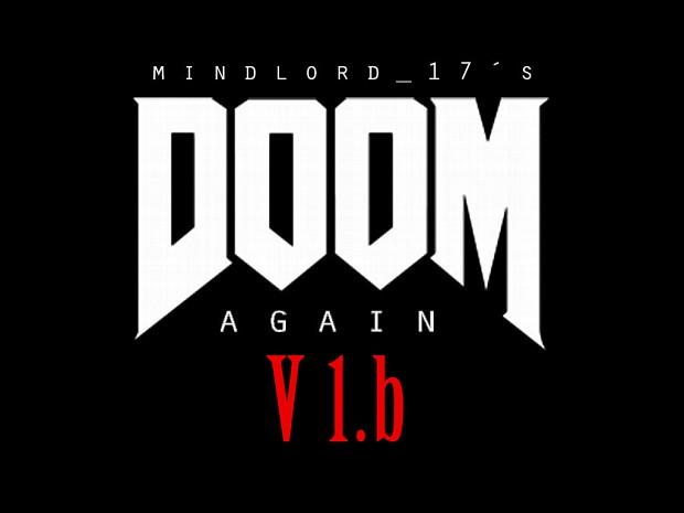 Doom Again V1.b