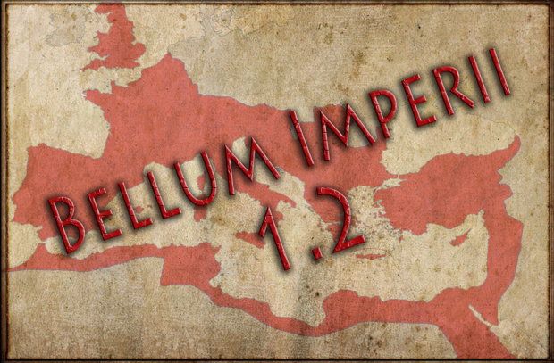 Bellum Imperii 1.2
