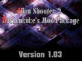 Duchenkuke's Mod Package v1.03