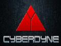 Cyberdyne phone