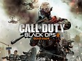Call of duty black ops 2 (Skins pack)