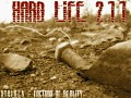 Hard Life 2.1.1 - updated for CoC 1.3.09