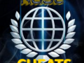R.U.S.E Coalition cheat mod V1.0