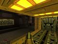 Quake Mini HD Build