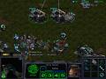 Starcraft SOR 3.5 Reupload BUNKER ERROR FIX //