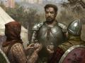 Mercenaries v1.044 (For Non-Windows Platforms)