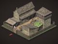 Mercenaries Builder v1.2