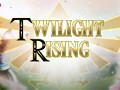 Twilight Rising v0.11