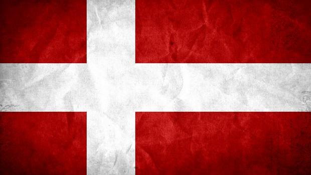 NW Danish Mod V 0.8.1