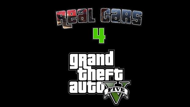 Real Cars 4 GTA 5 BETA V.2 PART2