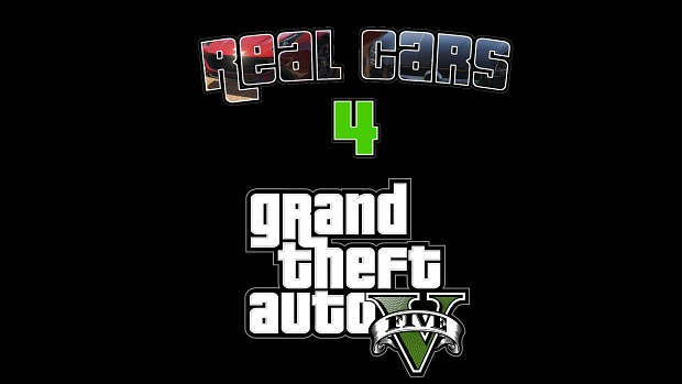 Real Cars 4 GTA 5 BETA V.2 PART6