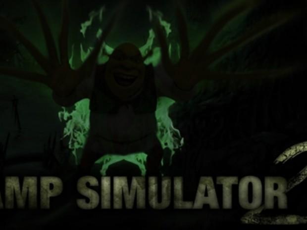 Swamp Simulator 2