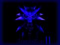 NemezisMod 11.0