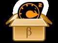 Exterminatus Beta 8.38 Installer