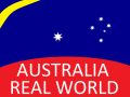 Real World Australia