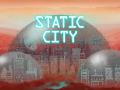 Static City (Mac)