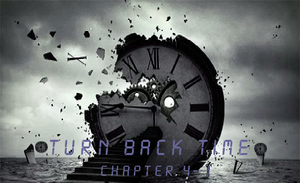 TBT Chapter 4-1
