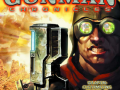 Gunman Chronicles Strategy Guide