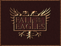 Fall of the Eagles - Part 1 v5.2