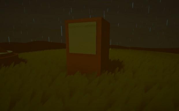 Glide - Update 0.1