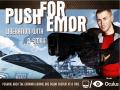 Push For Emor - Alpha 0.1