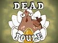 Dead Poule 1.5