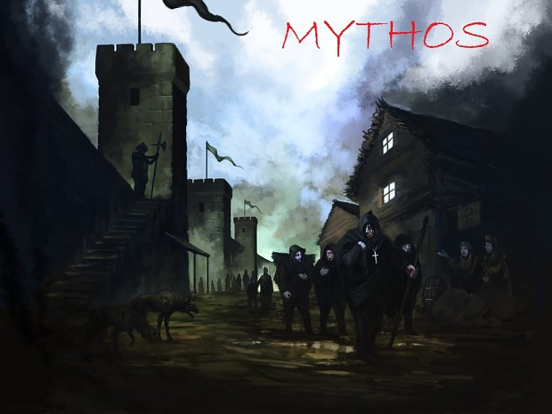 Mythos 0.98.2