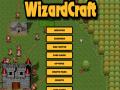 WizardCraft Beta 1.04