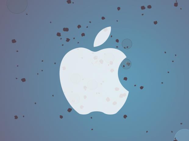 Istrolid Beta for Mac