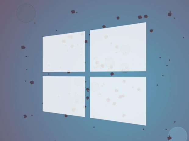 Istrolid Beta for Windows