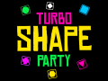 TurboShapeParty Win