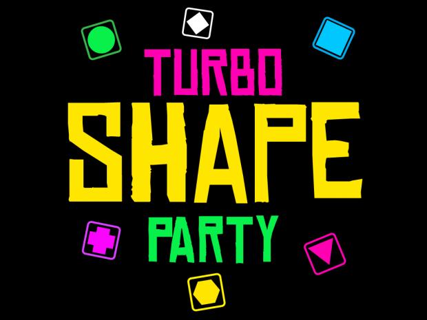 TurboShapeParty Win