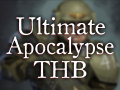 Ultimate Apocalypse THB Content Pack
