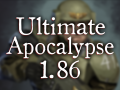 Ultimate Apocalypse 1.86 Content Pack