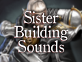 Sister Structure Sounds