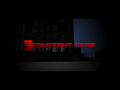 Constant fear v.0.0.2 [alpha] + Launcher