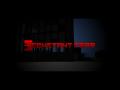 Constant fear v.0.0.2 [alpha] + Launcher