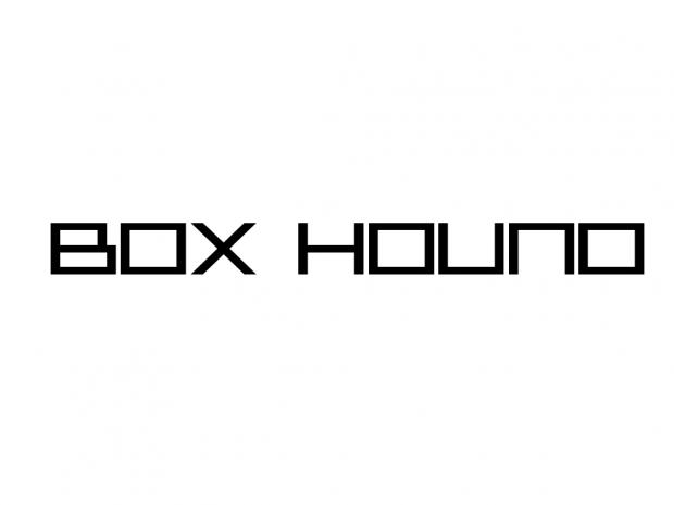 Box Hound alpha 1
